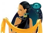Libra Horoscope Compatibility
