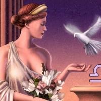 Libra Horoscope Lifestyle