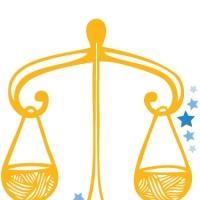 Libra Horoscope Relationships