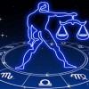 Libra Horoscope Romance