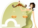 Libra Yearly Horoscope