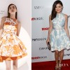 Lucy Hale In Christian Dior – Teen Vogue's 10th Anniversary Annual Young Hollywood Party