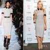 Naomi Watts Attended 2012 Take Home a Nude Benefit Art Auction