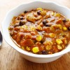 Dinner Tonight: Try This Easy Recipe for Pumpkin Chili