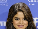 Selena Gomez Stars in TV Movie of Wizards of Waverly Place