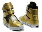 Men Shoes, Sneaker Trends 2012