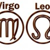 Virgo to Leo Horoscope Compatibility