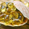 Boost health with cod liver oil