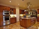 Top Best Kitchen Design