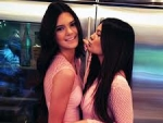 Cali-Inspired Fashion Line of Kendall & Kylie Jenner
