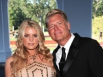 Probation for DUI, Joe Simpson is sentenced