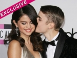 For Image Selena Gomez is dating Justin Bieber