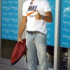 Cristiano Ronaldo Fashion Styles 2012 new Trends