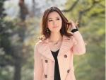 Spring Summer Women Coats Trends 2012