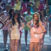 Miss Universe 2012 Turkey, France, Peru, Russia, Mexico