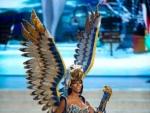 Miss Universe 2012 Curacao, Cyprus, Czech Republic, Denmark, Dominican Republic