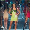 2012 Miss Universe Contestant Brazil, Kosovo, Australia, India, USA