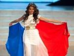 Miss Universe 2012 France, Gabon, Great Britain, Georgia, Germany