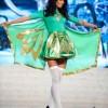 Miss Universe 2012 Ireland, Israel, Italy, Jamaica, Japan