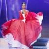 Miss USA Olivia Culpo Performance