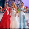 Miss Universe 2012 Final Moments