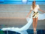 Miss Universe 2012 Australia, Bahamas, Belgium, Bolivia, Botswana