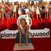 2012 Miss Universe: Meet the Competing Beauties