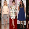 Celebrities Love Rupert Sanderson Offers 'Elba' Heels Pumps