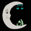 Libra to Aquarius Horoscope Compatibility