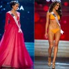 Miss USA Competing Miss Universe 2012