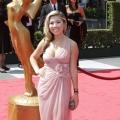 Jennette McCurdy Primetime Creative Arts Emmy Awards