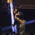 Rihanna's 'Unapologetic' on Billboard Tops