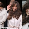Kate Middleton Adopts New Hairstyle, She's 'not sure for it