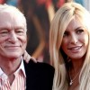 Famous couples with big age differences