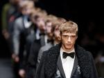 Milan Fashion week – Winter Menswear for 2014