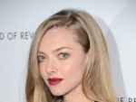 MANDA SEYFRIED at 2013 National Board of Review Awards