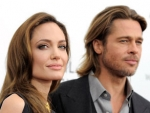 ON THE PRIVATE CARIBBEAN ISLAND BRAD PITT AND ANGELINA JOLIE SPEND CHRISTMAS VACATION WITH THEIR KIDS