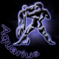 Aquarius Horoscope Career