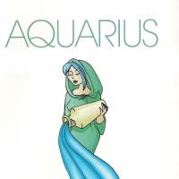 Aquarius Horoscope Compatibility