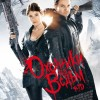 Hansel & Gretel: Witch Hunters Movie