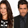 Katie Holmes and Jake Gyllenhaal Dating Secretly