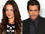 Katie Holmes and Jake Gyllenhaal Dating Secretly