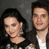 Merry Christmas Katy Perrys:John Mayer Singer