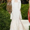 5 Style Lessons of Christian Dior Spring 2013 Couture From Paris Show
