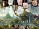 The Most Powerful OPI Oz Nail Polish