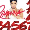 Seven Complex Covers of Rihanna