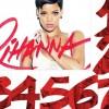Seven Complex Covers of Rihanna