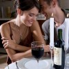 Valentine's Day: the world's worst chat-up lines