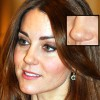 Kate Middleton declared the prettiest Women