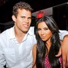 Kim Kardashian Divorce: Speedy Trial for Gaining Advantage of Pregnancy Kris Opposes